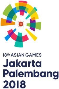 2018-asian-games