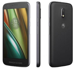 Motorola Moto E Power JPG