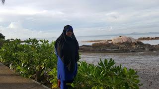 Resort Batam