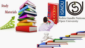 ignou mba assignment question papers july 2012