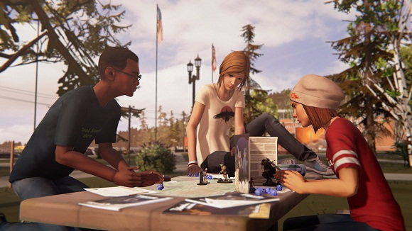 Life is Strange Before the Storm Episode 3-screenshot02-power-pcgames.blogspot.co.id