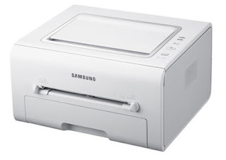 Samsung ML-1210 Laser Printer Driver Windows