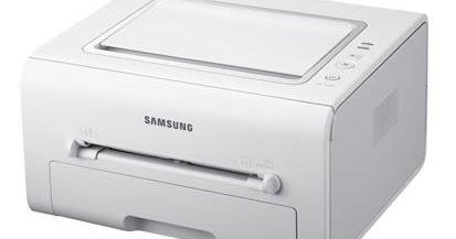 driver stampante samsung ml-1210