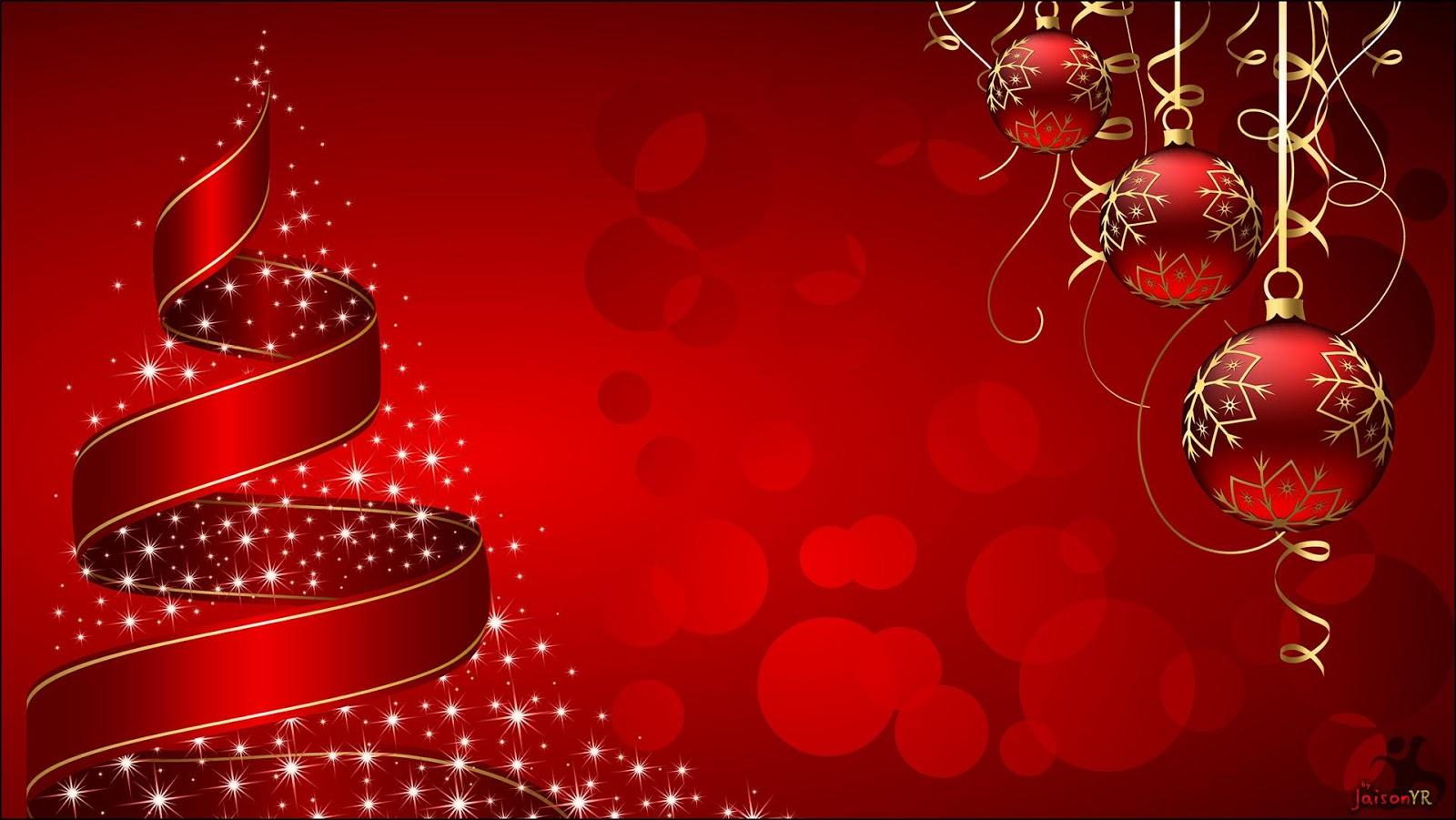 Fondos Navidad Animados: PC: Imagenes Para Tarjeta De Navidad