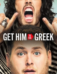 Get Him To The Greek | Bmovies