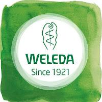https://www.weleda.pl/