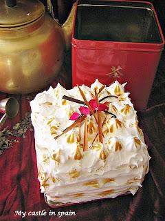 Pop Cake Citron Meringu Ef Bf Bd