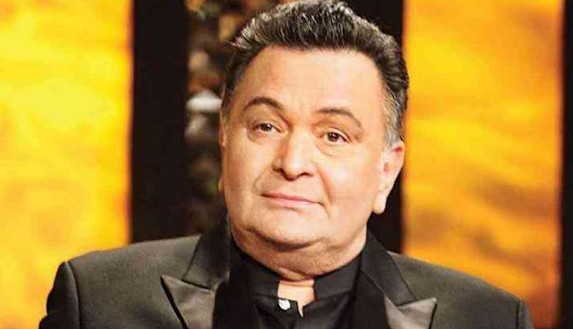 rishi kapoor third stage cancer