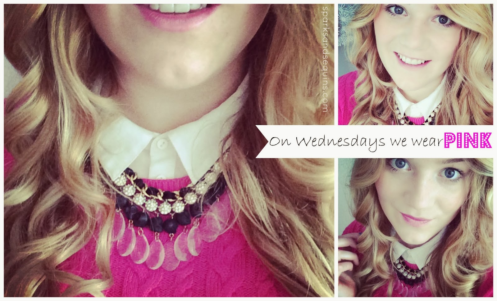 On Wednesdays We Wear Pink Tumblr Outfit  on wednesdays we wearOn Wednesdays We Wear Pink Tumblr Transparent
