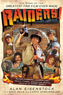 http://fantasiafest.com/2015/fr/films-et-horaire/315/raiders-the-story-of-the-greatest-fan-film-ever-ma