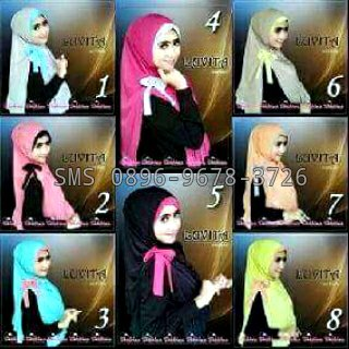 bentuk jilbab terbaru jual hijab modern murah niqab shop kerudung muslimah terbaru jual hijab grosir murah jilbab dan kerudung jual jilbab cantik murah model jilbab modern terbaru macam macam kerudung modern