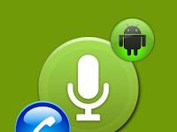 Cara Merekam Percakapan Panggilan Telepon Di Perangkat Android