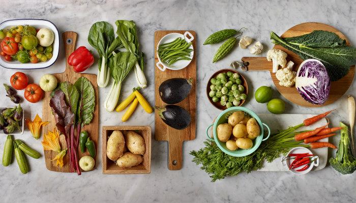 https://www.encasadeoly.com/2018/04/ideas-para-conservar-los-alimentos-mas-tiempo-sin-necesidad-de-congelar-parte-i.html