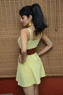 Manisha Kelkar (10)
