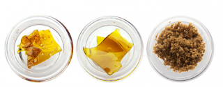 https://pure710.co/thc-concentrates/