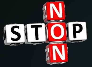 Non Stop Kodi Addon Repo - New Addon Kodi 2018 - New Kodi