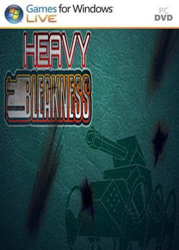 Heavy Bleakness PC Full Español