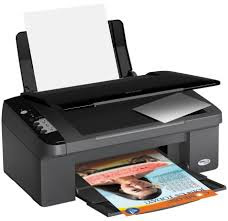 optimised dpi on suitable media using RPM  Epson Stylus TX109 Printer Driver Downloads
