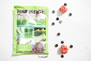 makarizo-creambath-hair-energy-aloe-vera-review.jpg