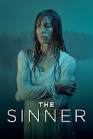 Serie The Sinner 1x07
