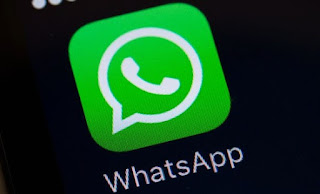 how-to-change-wallpaper-of-whatsapp-chat