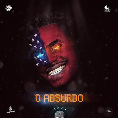 Nerú Americano - O Absurdo (Afro House)