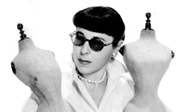edith head biografia e oscars