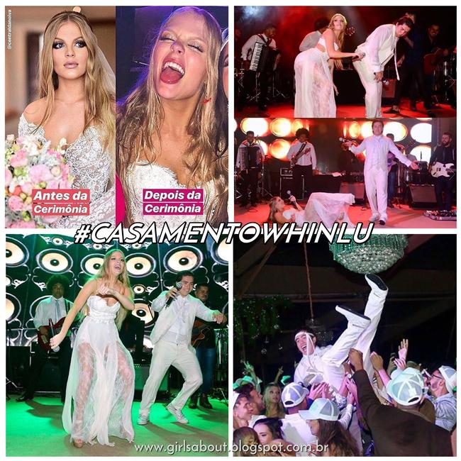 meme-casamento-whindersson-nunes