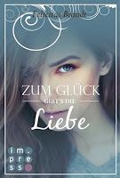 https://bambinis-buecherzauber.blogspot.de/2016/07/rezension-zum-gluck-gibts-die-liebe.html