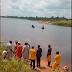 PHOTOS: Four World Bank Officials Drown in Ekiti Dam