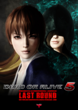 Download Dead or Alive 5 Last Round Full Version Free