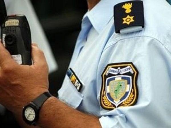Πειθαρχικός έλεγχος για αξιωματικούς που δεν αντικατάστησαν έγκαιρα αστυνομικούς σε μεταγωγή,