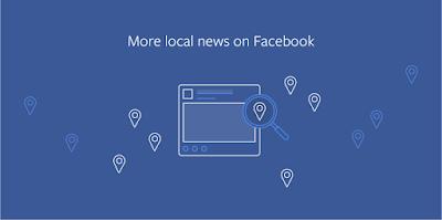 فيسبوك بصدد تحديث الشروط وسياسة البيانات وسياسة ملفات تعريف الارتباط التي نتبعها