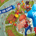 Canción del Comercial de PARIS PARADE 2014