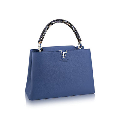 [Image: louis-vuitton-capucines-mm-taurillon-lea...N92504.jpg]