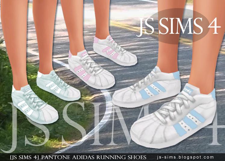 Scarpe adidas Sambarose W EE7156 CblackCblackSolred