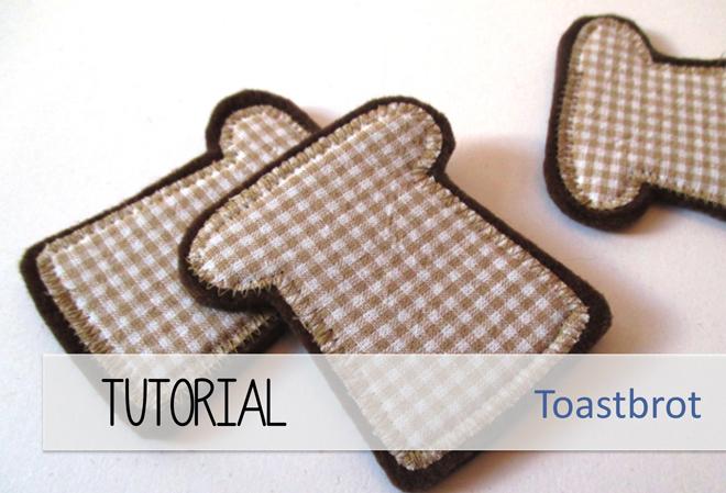 http://tepetua.blogspot.de/2014/10/genahtes-essen-und-diy-toastbrot.html