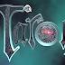 Taron começa a ser testada no Phantasialand