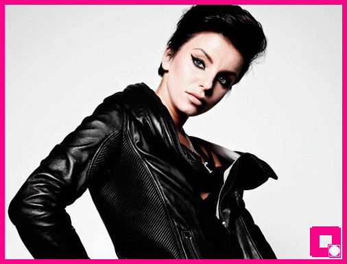 "Ex- t.A.T.u, Julia Volkova, libera prévia de novo single, ""Didn't Wanna Do It""!"