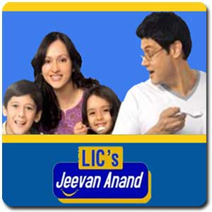 LIC-Jeevan-Anand LIC Jeevan Anand 149 Surrender Value Calculator