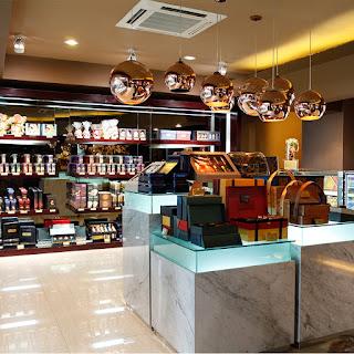 Harga Kue Harvest Bandung,harga harvest cake,harvest cake,kue harvest dan gambarnya,cake depok,harga kue,dapur coklat,harvest cake delivery,cake surabaya,cake bekasi,daftar harga,harga menu,