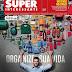 Baixar Revista Super interessante - Edição 360 (Maio 2016)