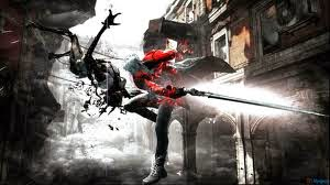 Download 6 may for full devil cry free version pc
