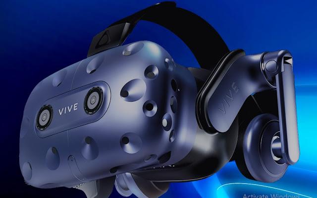 htc vive,best vr headset,best vr headset 2018,vr headset for pc,vr,htc vive pro,best vr games 2018,best vr games,vive pro,vr headset,best virtual reality headset,best vr,htc vive pro review,best cheap vr headset,best htc vive games,vr games,vr games 2018,best vr headsets,best vr headset 2018 for pc,best virtual reality headset 2018,vr gaming pc,gaming pc,htc vive pro wireless