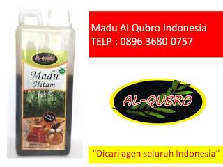 Jual Madu Al Qubro Hitam 1KG, 0896 3680 0757, Grosir Madu Al Qubro Hitam 1KG