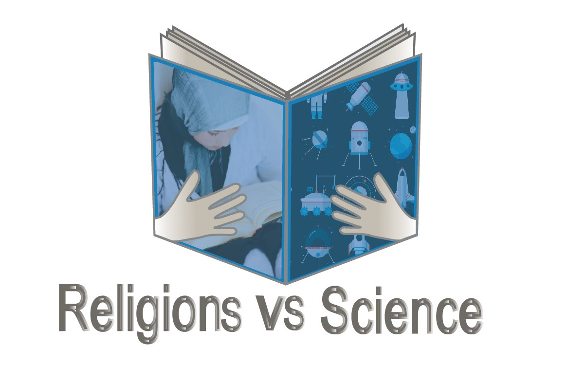 Religions Vs Science
