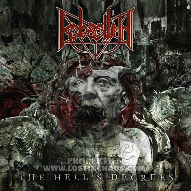 http://www.review.lostinchaos.com/2016/04/rebaelliun-hells-decrees-cd-2016.html