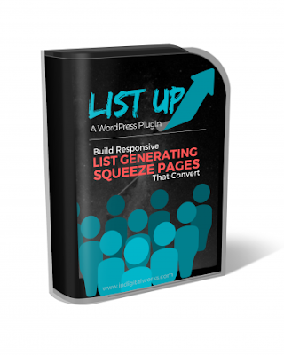 list_up_squeeze_pages