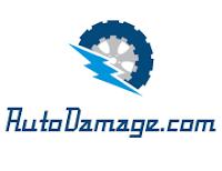 AutoDamage.com