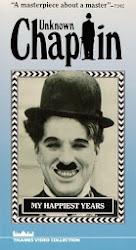 Chaplin desconocido (TV) (1983) Descargar y ver Online Gratis